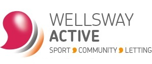 Wellsway Active - Sport Community Letting